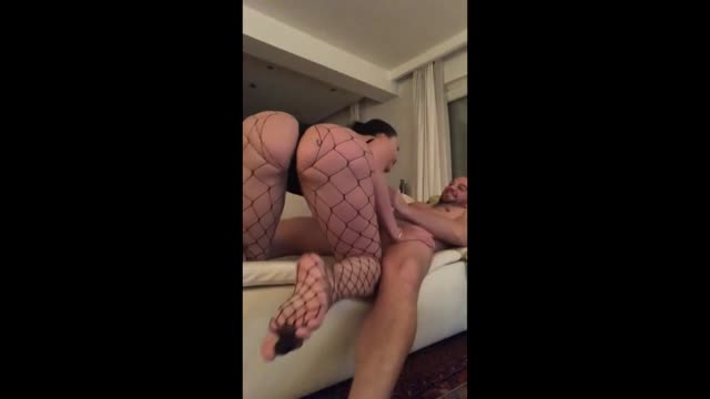 Watch Adult Hot MILFs Suck and Fuck their Friends Stepson 2020