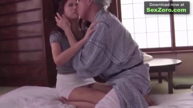 Adult Asian Maid Sex 2020