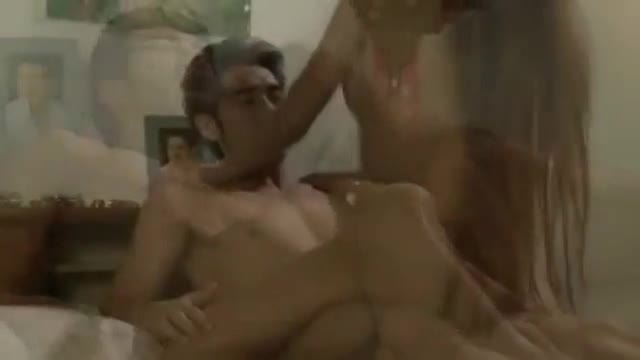 AdultTV Thai Movies