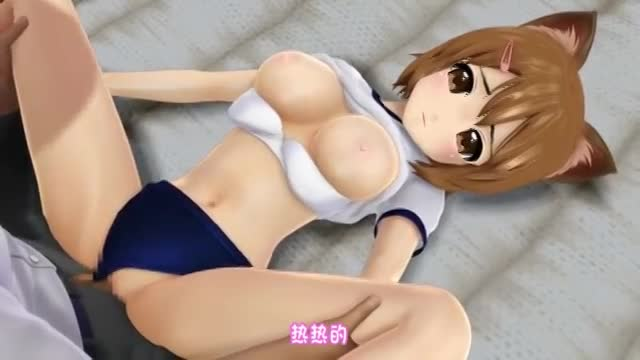 hentai anime cartoon japan