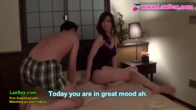 jav asian japan china korea