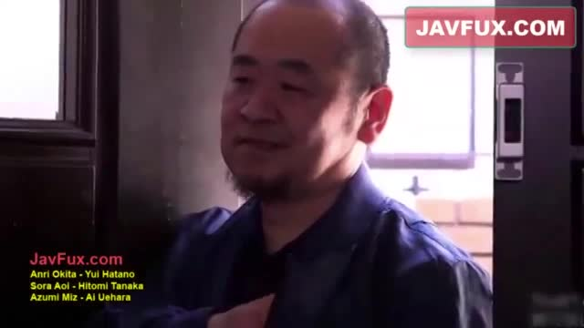 Jav i want share my wife with friends